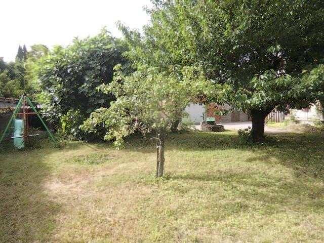 Vente maison / villa Castanet tolosan proximite § 249000€ - Photo 2