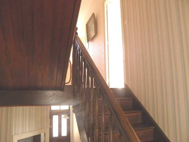 Sale house / villa Romenay 125000€ - Picture 12