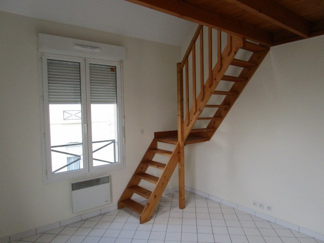 Location appartement Agneaux 335€ CC - Photo 2