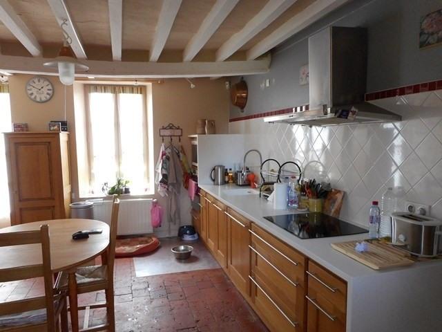 Sale house / villa Falaise 10 mns 270000€ - Picture 6