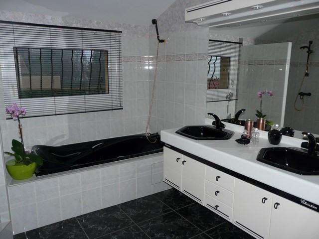 Venta  casa Fouillouse (la) 499900€ - Fotografía 5