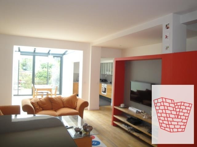 Vente de prestige maison / villa Colombes 1050000€ - Photo 4