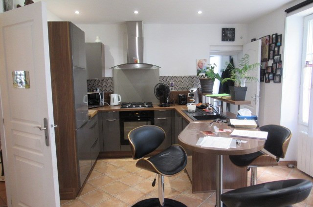 Vente maison / villa Tonnay-charente 936000€ - Photo 4