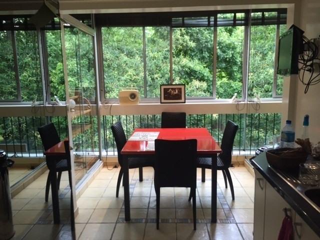 Vente appartement Rocquencourt 575000€ - Photo 2