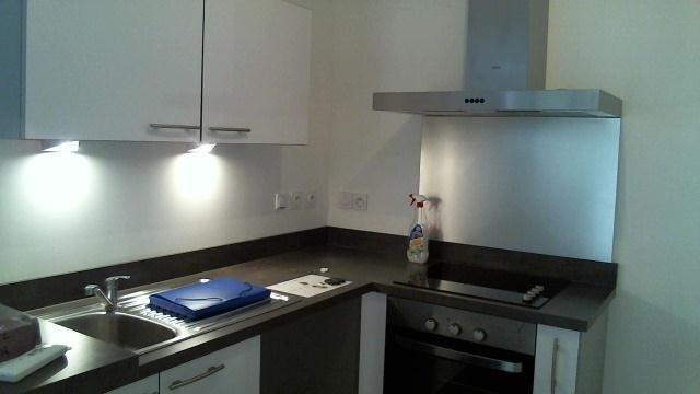 Location appartement Rillieux la pape 661€cc - Photo 4