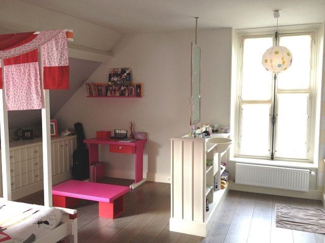 Immobile residenziali di prestigio casa Vaux sur seine 1345000€ - Fotografia 7