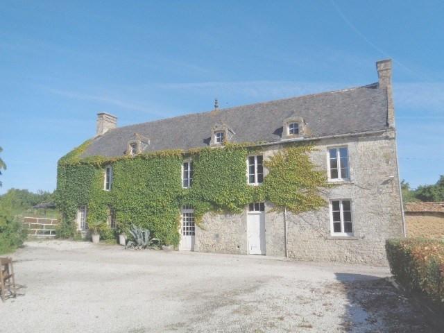 Vendita casa Mer 214000€ - Fotografia 1
