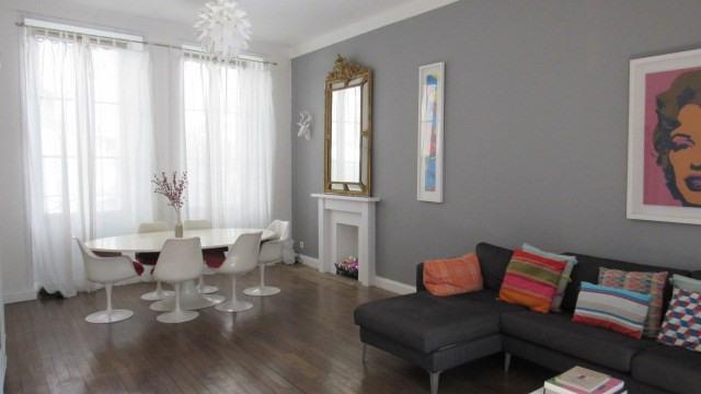 Vente maison / villa Saint-jean-d'angély 190800€ - Photo 5