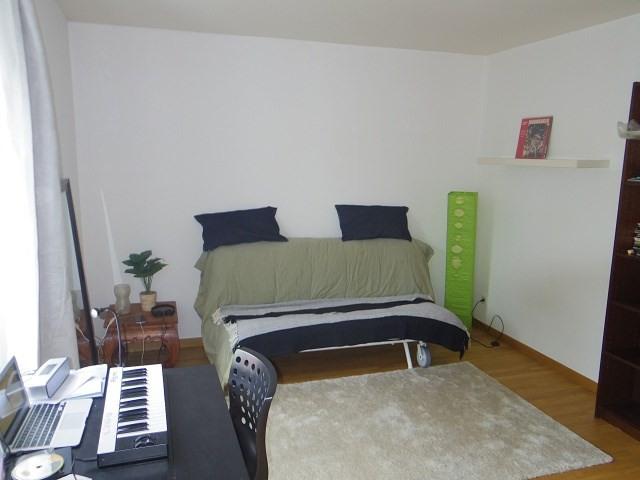 Rental apartment Saint maur 623€ CC - Picture 3