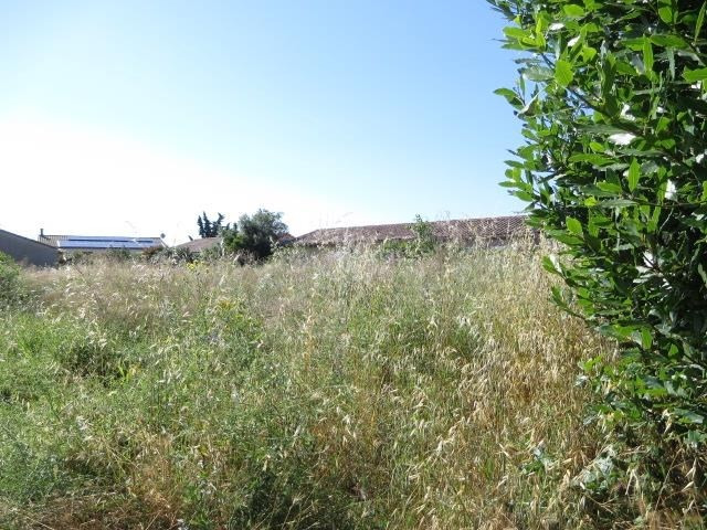 Vente terrain Carcassonne 79 500€ - Photo 2