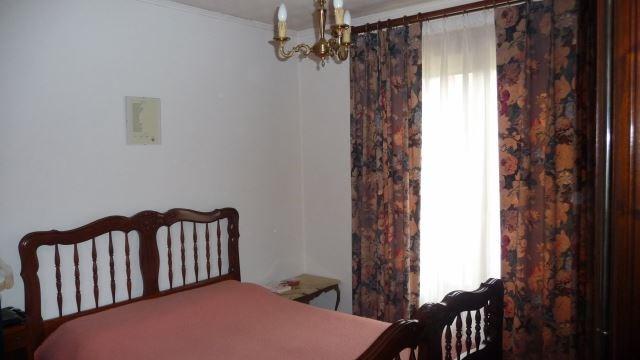 Vendita casa Sury-le-comtal 213000€ - Fotografia 10