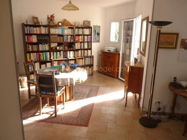 Venta de prestigio  casa Les arcs-sur-argens 870000€ - Fotografía 6