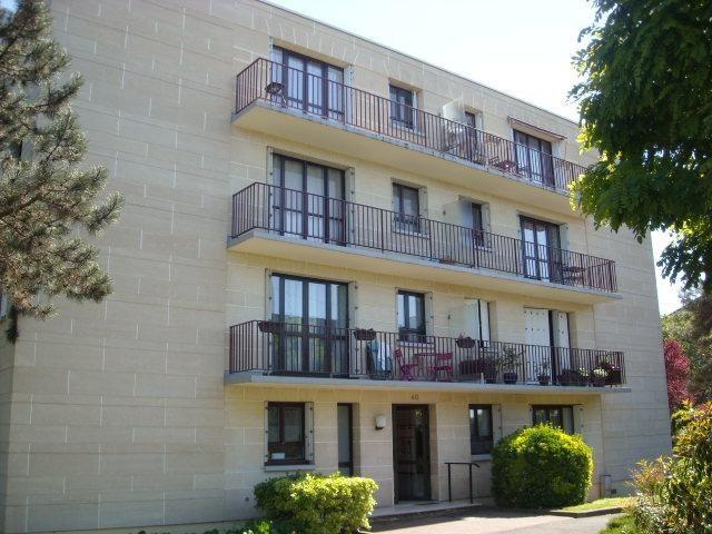 Revenda apartamento Limeil brevannes 185000€ - Fotografia 1