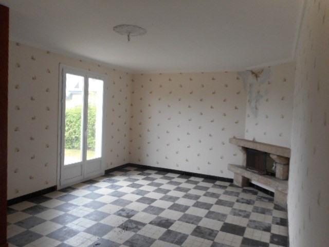 Vente maison / villa Plancoet 210000€ - Photo 6