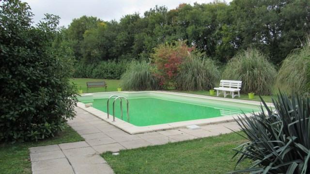 Vente maison / villa Paillé 174900€ - Photo 3