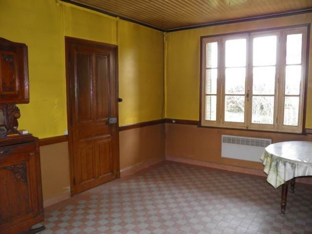Vente maison / villa Cuisery 3 minutes 99 500€ - Photo 6