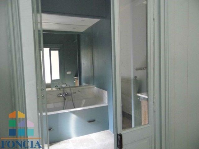 Vente maison / villa Bergerac 429000€ - Photo 6