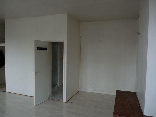 Affitto appartamento Saint-etienne 280€ CC - Fotografia 3