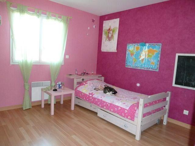 Vente maison / villa Soumoulou 218400€ - Photo 9