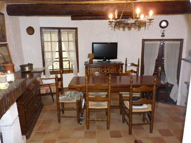 Vente appartement Claviers 210 000€ - Photo 9