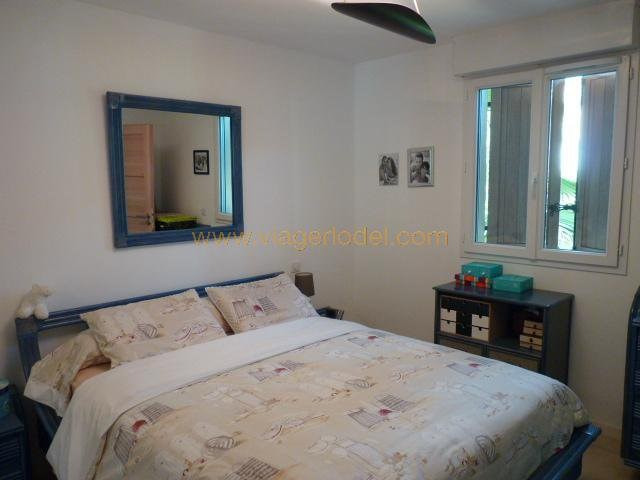 养老保险 公寓 Rayol-canadel-sur-mer 303000€ - 照片 4