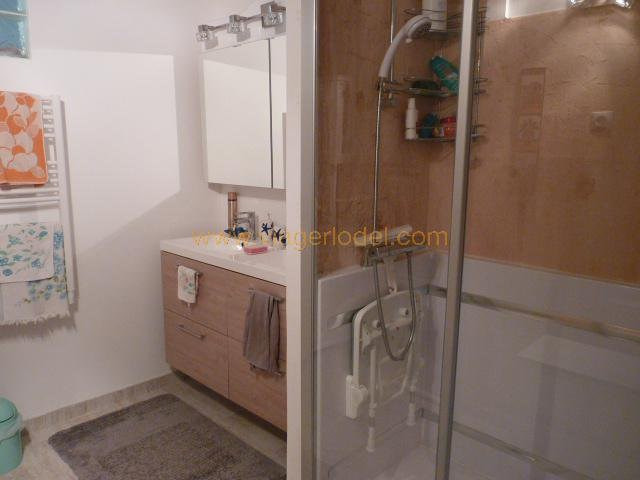 Viager maison / villa Toulon 85 000€ - Photo 13