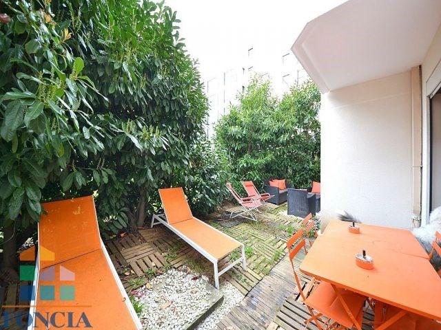 Vente appartement Puteaux 357000€ - Photo 3