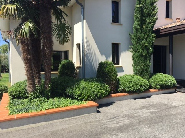 Vente maison / villa Seilh 649000€ - Photo 4