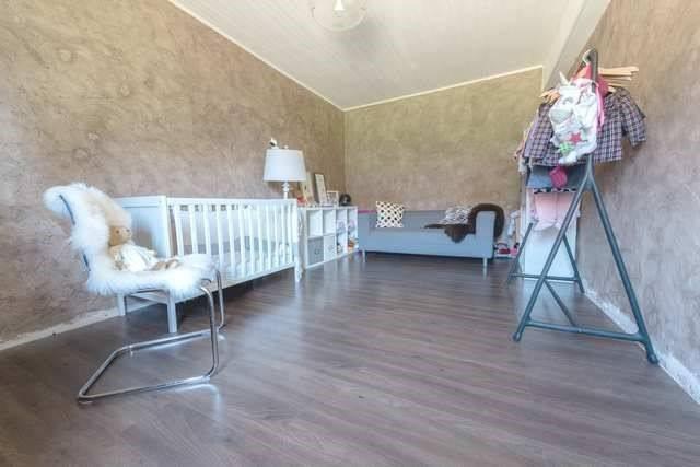 Vente maison / villa Louhans 12 minutes 239000€ - Photo 12