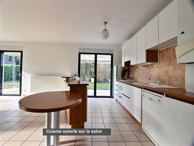 Location appartement Annecy 1 295€ CC - Photo 2