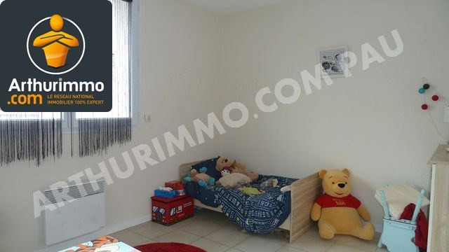 Sale house / villa Pau 187 200€ - Picture 7