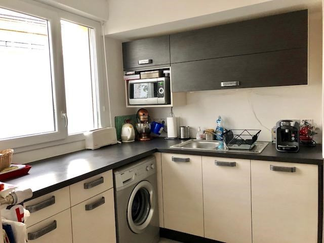 Vente appartement Neuilly sur marne 247000€ - Photo 5