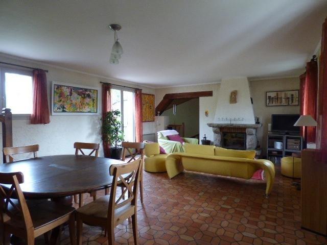 Vente maison / villa Conflans ste honorine 449500€ - Photo 4