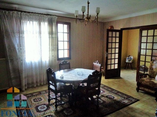 Sale house / villa Bergerac 124 000€ - Picture 5