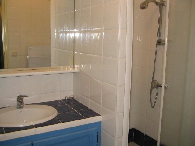 Vacation rental house / villa Collioure 400€ - Picture 7