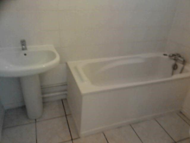 Location appartement Villeurbanne 461€ CC - Photo 6