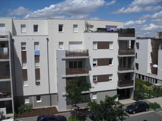 Location appartement Vaulx en velin 860€ CC - Photo 4