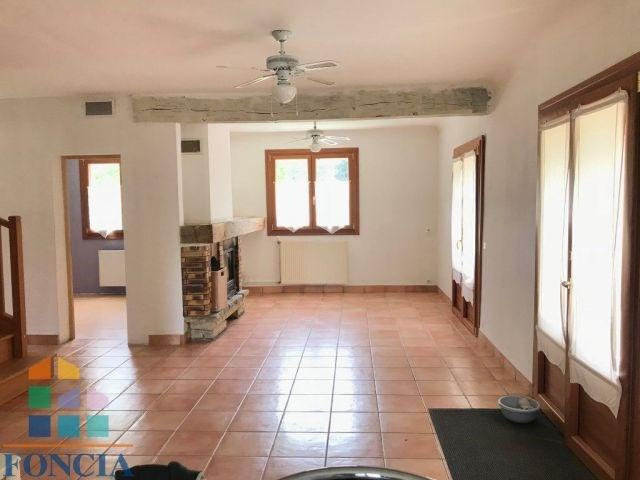 Sale house / villa Queyssac 169000€ - Picture 4