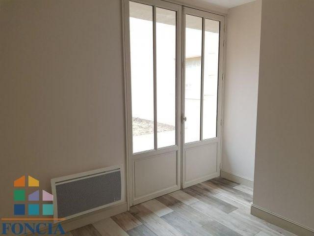 Location appartement Bergerac 700€ CC - Photo 5