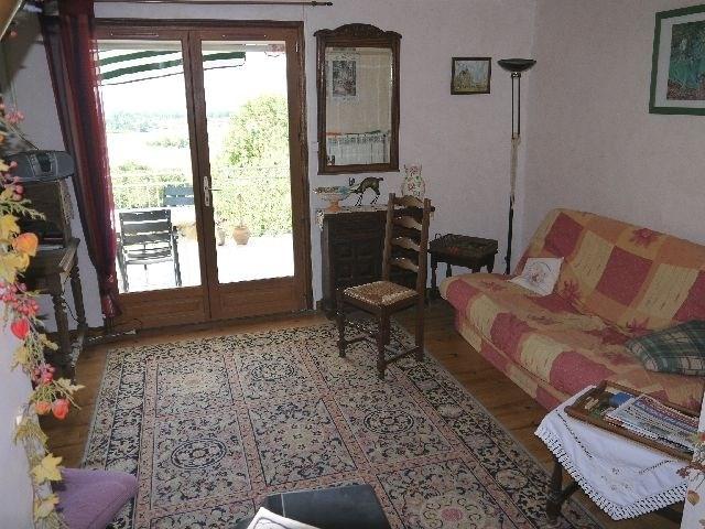 Vente maison / villa Prayssas 155000€ - Photo 5