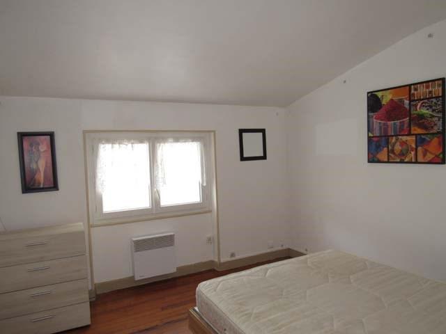 Sale house / villa Saint savinien 75000€ - Picture 3