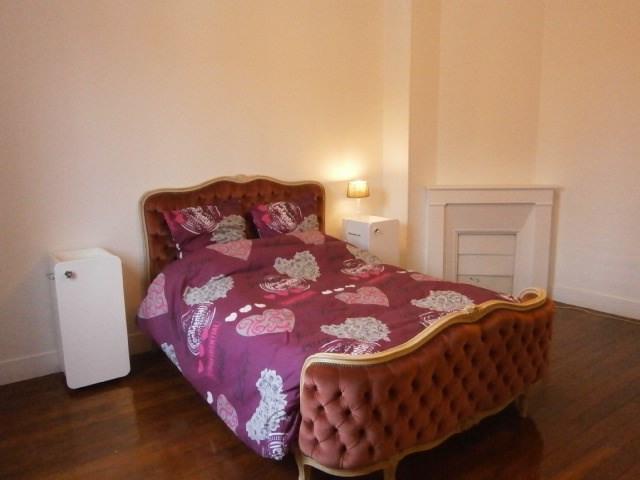 Rental apartment Fontainebleau 1817€ CC - Picture 5