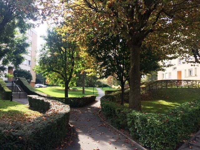 Location appartement Champigny-sur-marne 1250€ CC - Photo 3