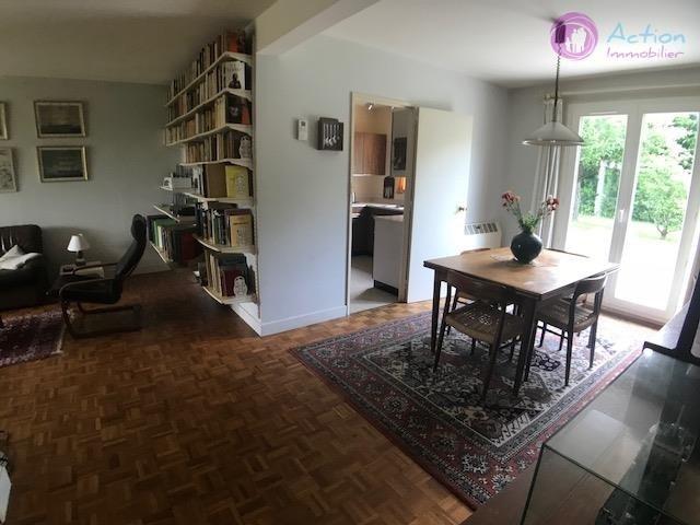 Vente maison / villa Lesigny 372000€ - Photo 4