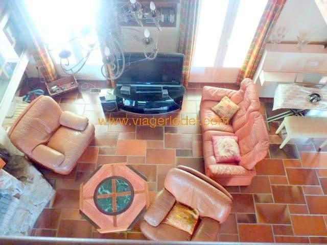 Life annuity house / villa Venelles 298500€ - Picture 7