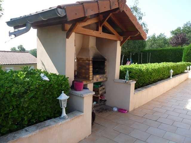 Revenda casa Valeille 254000€ - Fotografia 9