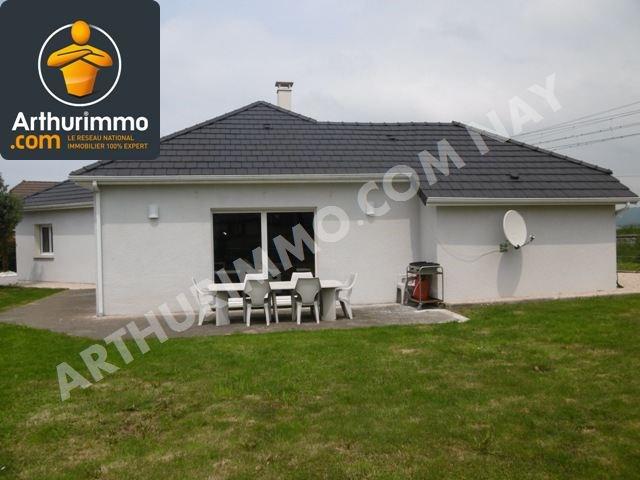 Vente maison / villa Nay 209500€ - Photo 8