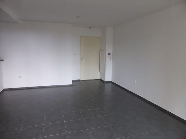 Vente appartement Ste clotilde 139 000€ - Photo 3