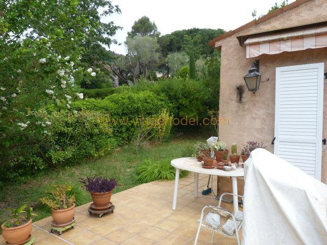 Viager maison / villa La colle-sur-loup 120 000€ - Photo 3