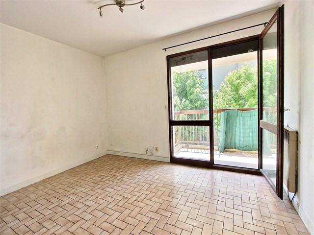 Vente appartement Annecy 127 200€ - Photo 3